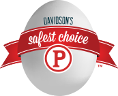 Davidons Safest Choice® Pasteurized Eggs